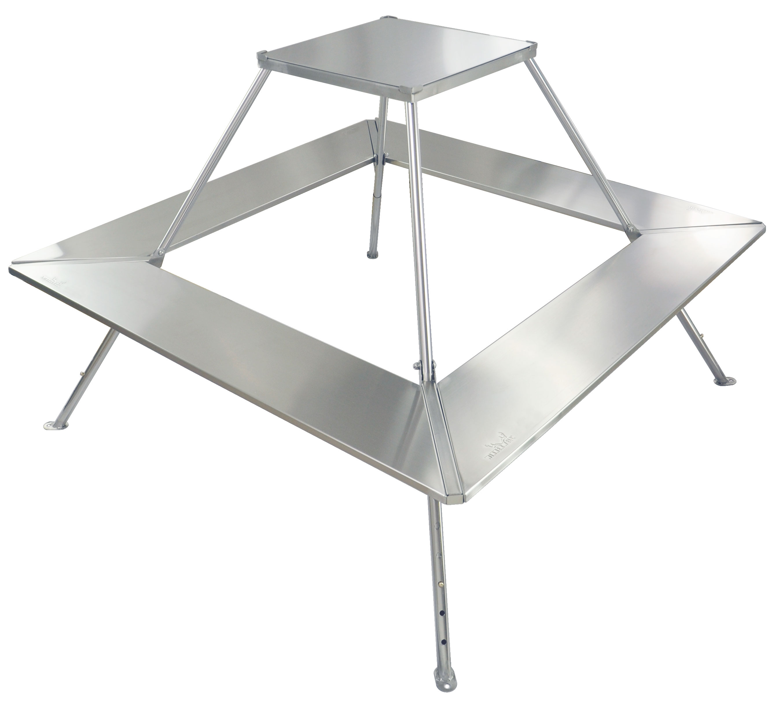 Fire Guard Stove Table SKU 910427
