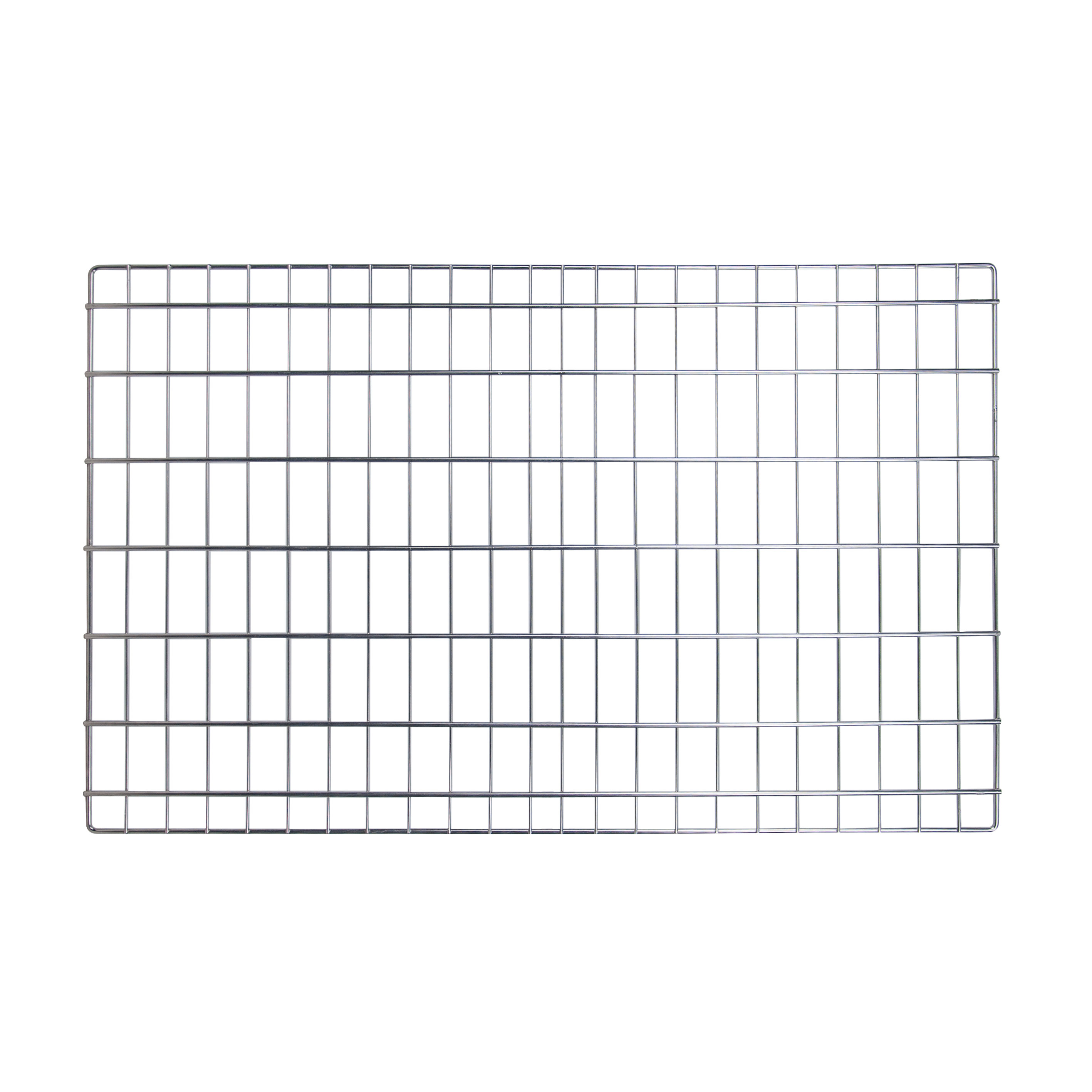 Net Rack for Camping Table High    SKU 910444